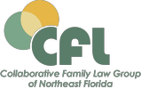 Collaborative Family Law Group of NE FL - Collaborative Divorce, a better way